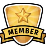 UHCA Membership