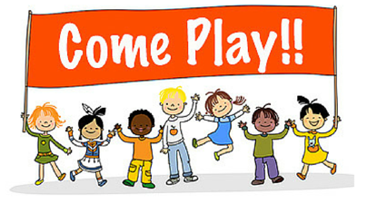 University Heights Play Group