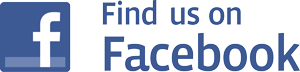 Find UHCA on Facebook